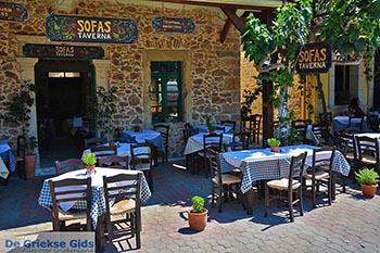 Oud-Chersonissos Kreta - Departement Heraklion - Foto 13