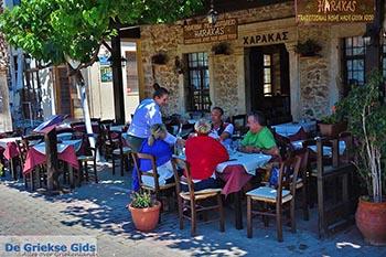 Oud-Chersonissos Kreta - Departement Heraklion - Foto 14