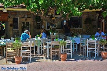 Oud-Chersonissos Kreta - Departement Heraklion - Foto 15