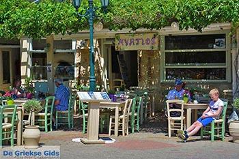 Oud-Chersonissos Kreta - Departement Heraklion - Foto 17