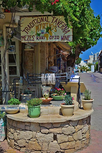 Oud-Chersonissos Kreta - Departement Heraklion - Foto 19