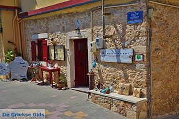 Oud-Chersonissos Kreta - Departement Heraklion - Foto 20