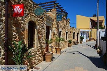 Oud-Chersonissos Kreta - Departement Heraklion - Foto 21