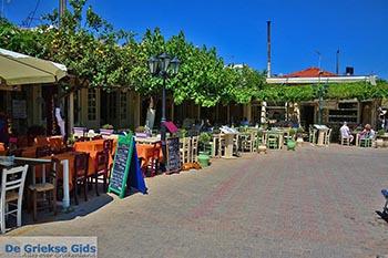 Oud-Chersonissos Kreta - Departement Heraklion - Foto 24
