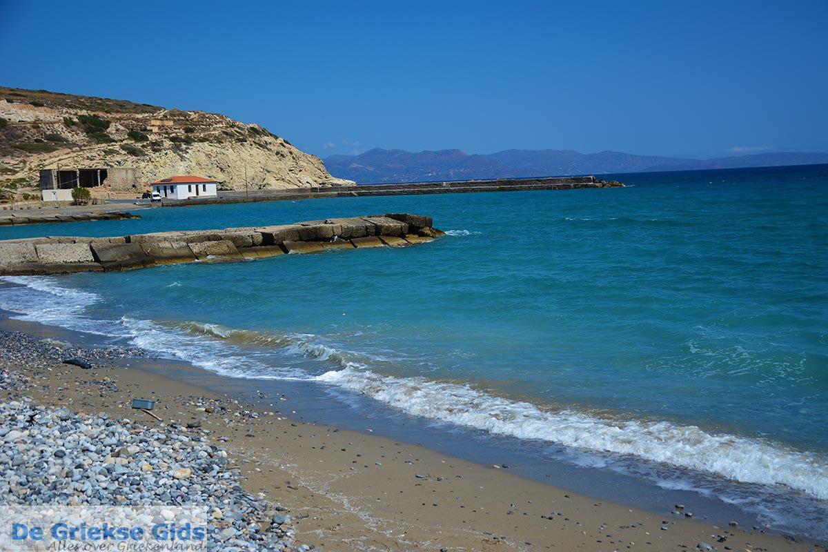 foto Pachia Ammos Kreta - Departement Lassithi - Foto 22