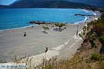 Pachia Ammos Kreta - Departement Lassithi - Foto 1 - Foto van De Griekse Gids