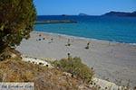 Pachia Ammos Kreta - Departement Lassithi - Foto 2 - Foto van De Griekse Gids