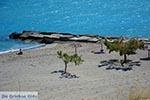 Pachia Ammos Kreta - Departement Lassithi - Foto 3 - Foto van De Griekse Gids