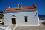 Pachia Ammos Kreta - Departement Lassithi - Foto 4 - Foto van De Griekse Gids