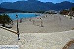 Pachia Ammos Kreta - Departement Lassithi - Foto 5 - Foto van De Griekse Gids