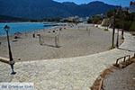 GriechenlandWeb.de Pachia Ammos Kreta - Departement Lassithi - Foto 6 - Foto GriechenlandWeb.de