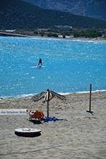 Pachia Ammos Kreta - Departement Lassithi - Foto 7 - Foto van De Griekse Gids