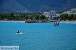 Pachia Ammos Kreta - Departement Lassithi - Foto 8 - Foto van De Griekse Gids