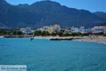 Pachia Ammos Kreta - Departement Lassithi - Foto 9 - Foto van De Griekse Gids