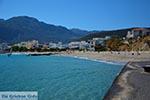 Pachia Ammos Kreta - Departement Lassithi - Foto 10 - Foto van De Griekse Gids