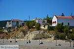 Pachia Ammos Kreta - Departement Lassithi - Foto 11 - Foto van De Griekse Gids
