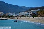 Pachia Ammos Kreta - Departement Lassithi - Foto 12 - Foto van De Griekse Gids