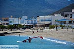 Pachia Ammos Kreta - Departement Lassithi - Foto 13 - Foto van De Griekse Gids
