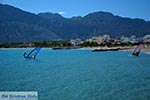 GriechenlandWeb.de Pachia Ammos Kreta - Departement Lassithi - Foto 14 - Foto GriechenlandWeb.de
