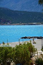 Pachia Ammos Kreta - Departement Lassithi - Foto 15 - Foto van De Griekse Gids