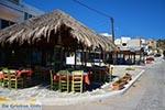 GriechenlandWeb.de Pachia Ammos Kreta - Departement Lassithi - Foto 16 - Foto GriechenlandWeb.de