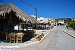 Pachia Ammos Kreta - Departement Lassithi - Foto 17 - Foto van De Griekse Gids