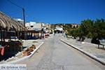 Pachia Ammos Kreta - Departement Lassithi - Foto 18 - Foto van De Griekse Gids