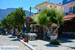 Pachia Ammos Kreta - Departement Lassithi - Foto 20 - Foto van De Griekse Gids