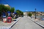 Pachia Ammos Kreta - Departement Lassithi - Foto 21 - Foto van De Griekse Gids