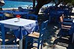 Pachia Ammos Kreta - Departement Lassithi - Foto 23 - Foto van De Griekse Gids