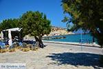 Pachia Ammos Kreta - Departement Lassithi - Foto 24 - Foto van De Griekse Gids