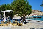Pachia Ammos Kreta - Departement Lassithi - Foto 25 - Foto van De Griekse Gids