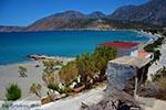 Pachia Ammos Kreta - Departement Lassithi - Foto 27 - Foto van De Griekse Gids