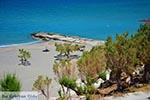 Pachia Ammos Kreta - Departement Lassithi - Foto 28 - Foto van De Griekse Gids