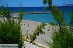 Pachia Ammos Kreta - Departement Lassithi - Foto 29 - Foto van De Griekse Gids