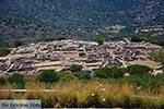 Gournia bij Pachia Ammos Kreta - Departement Lassithi - Foto 30 - Foto van De Griekse Gids