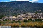Gournia bij Pachia Ammos Kreta - Departement Lassithi - Foto 31 - Foto van De Griekse Gids