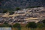Gournia bij Pachia Ammos Kreta - Departement Lassithi - Foto 33 - Foto van De Griekse Gids