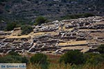 GriechenlandWeb.de Gournia Pachia Ammos Kreta - Departement Lassithi - Foto 33 - Foto GriechenlandWeb.de