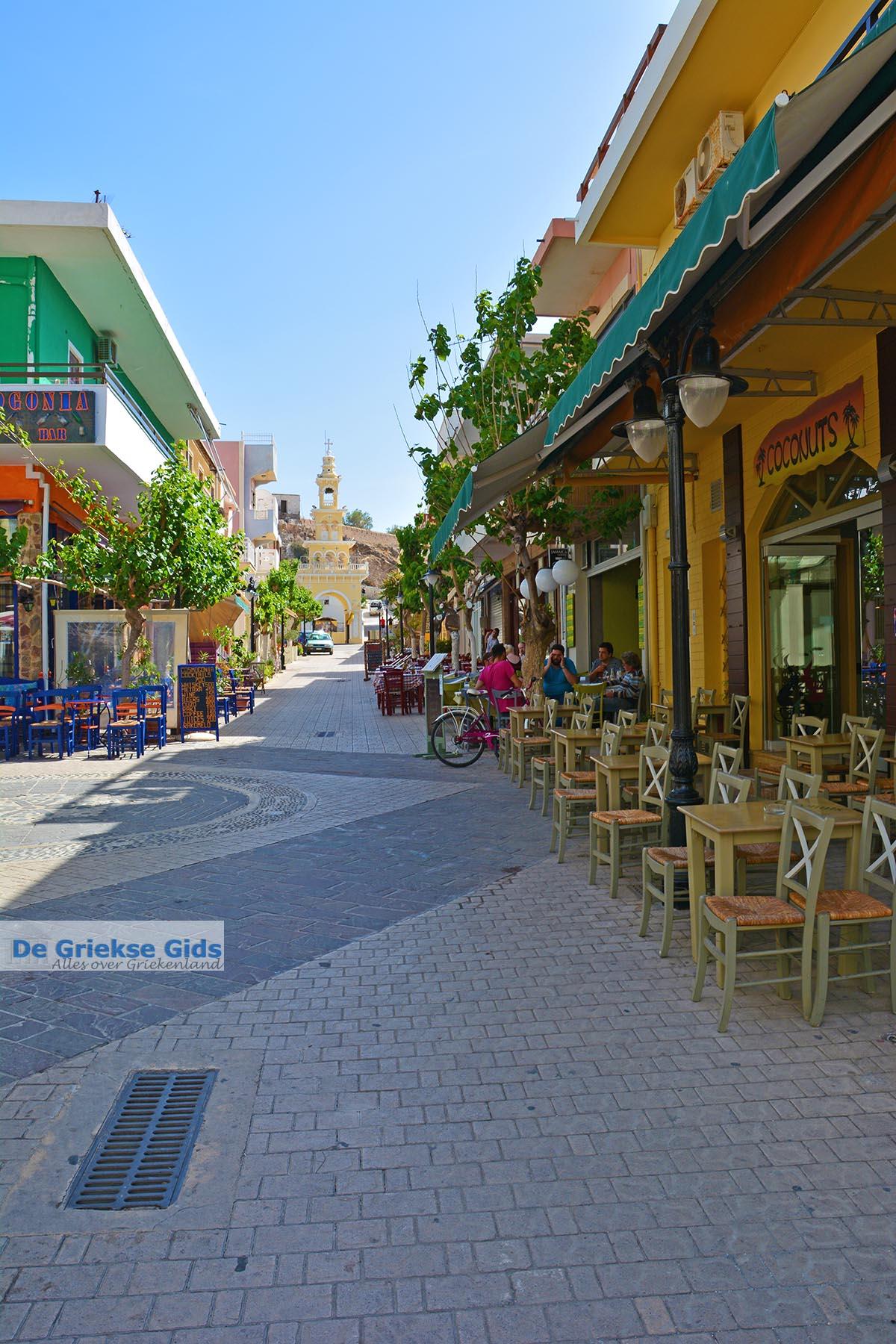 foto Paleochora Kreta - Departement Chania - Foto 31
