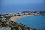 Paleochora Kreta - Departement Chania - Foto 1 - Foto van De Griekse Gids