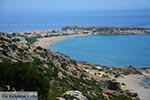 Paleochora Kreta - Departement Chania - Foto 2 - Foto van De Griekse Gids