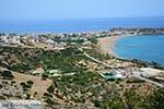 Paleochora Kreta - Departement Chania - Foto 3 - Foto van De Griekse Gids