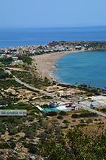 Paleochora Kreta - Departement Chania - Foto 4 - Foto van De Griekse Gids