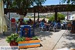 Paleochora Kreta - Departement Chania - Foto 7 - Foto van De Griekse Gids