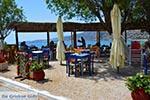 Paleochora Kreta - Departement Chania - Foto 8 - Foto van De Griekse Gids