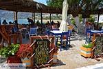 Paleochora Kreta - Departement Chania - Foto 9 - Foto van De Griekse Gids