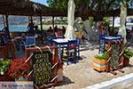 Paleochora Kreta - Departement Chania - Foto 10 - Foto van De Griekse Gids