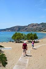 Paleochora Kreta - Departement Chania - Foto 12 - Foto GriechenlandWeb.de