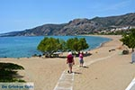 Paleochora Kreta - Departement Chania - Foto 13 - Foto van De Griekse Gids